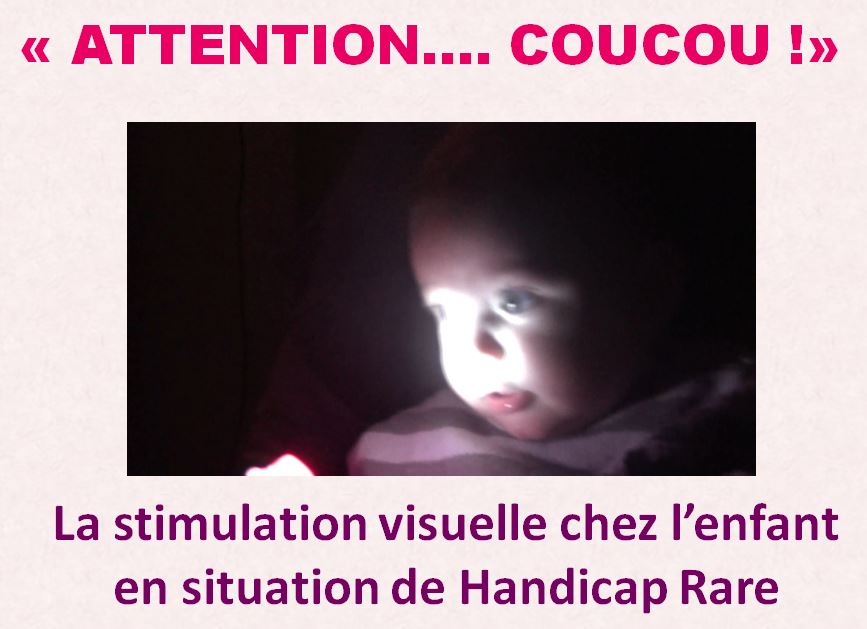 attention_coucou.JPG
