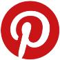 notre Pinterest