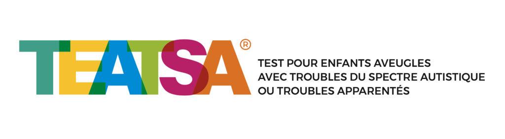 Logo du TEATSA